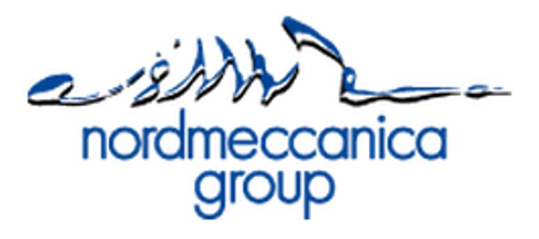 Normeccanica Logo